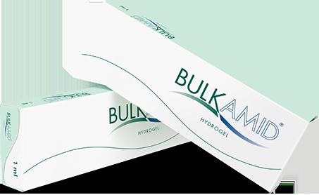 bulkamid gel de incontinencia