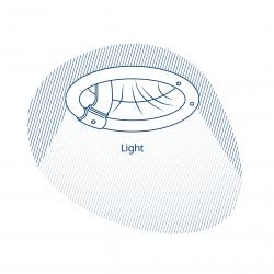 illustration_inner_ring_light